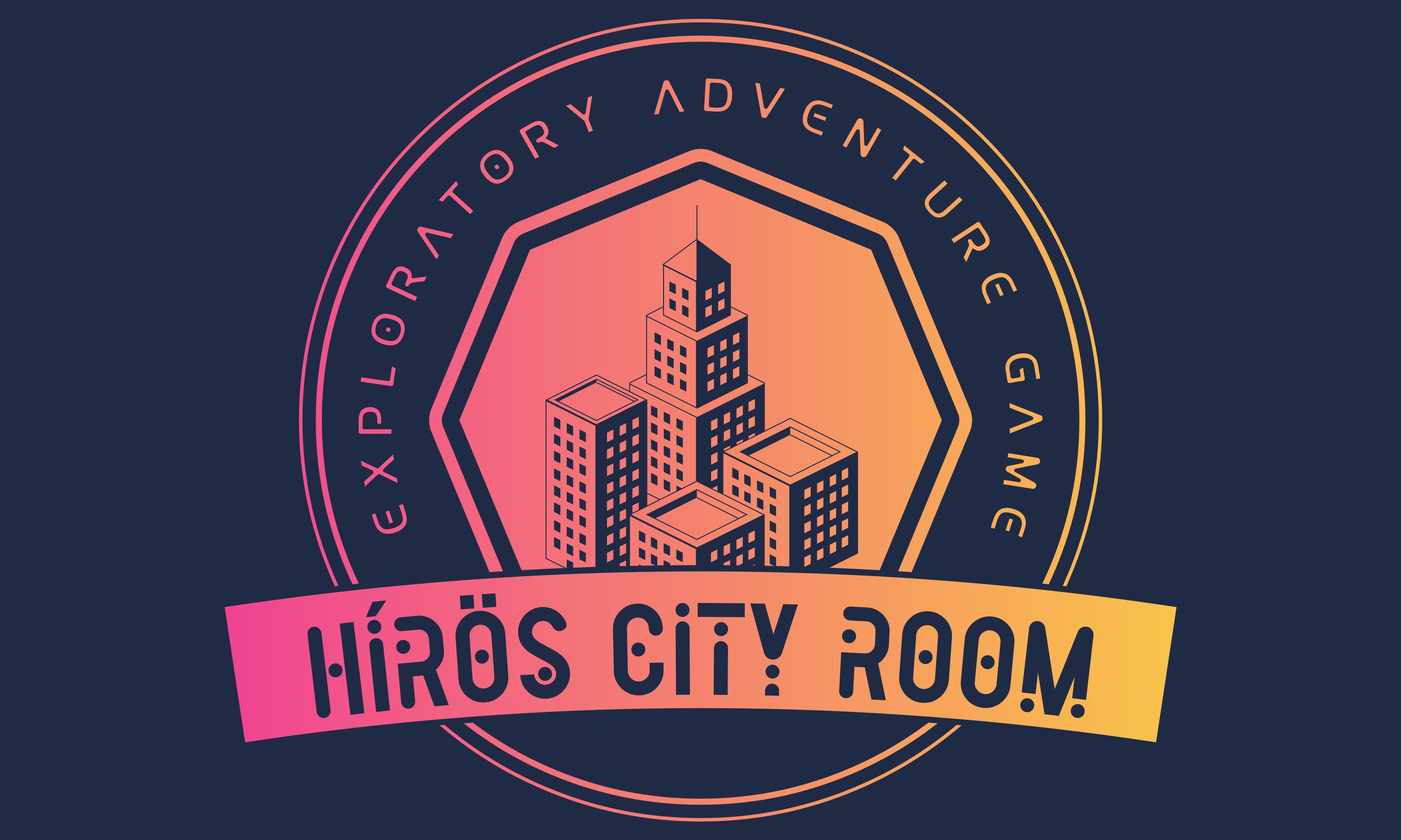 https://hirosexitroom.hu/galeria/jZnWxRfURxoI9dfNuTA4HOveTUeEKODJNOxmjAu8.png