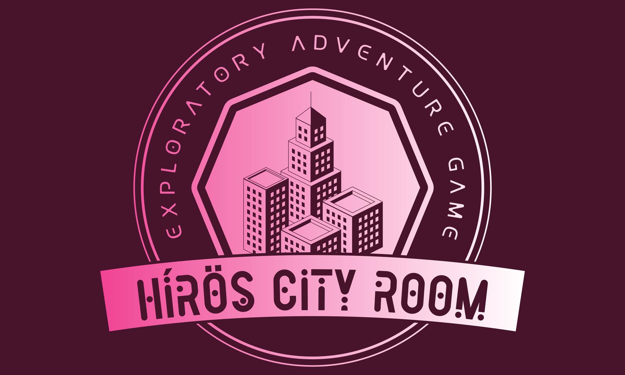 https://hirosexitroom.hu/galeria/vZWIFtm5H1A7bEIvuEfYvUcXErGjJBbB56CulK7D.png